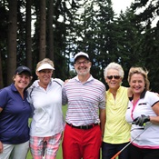 Sandpoint-a-thorn-with-4-roses