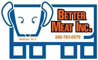 Better Meat Logo
