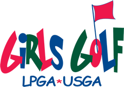 girlsgolf logo small