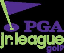 pgajr logo small